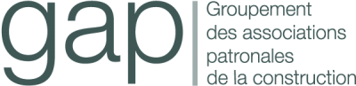 plateforme-gap.ch